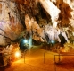 Grotte di Is Zuddas