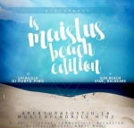 Is Maistus beach edition Portopino
