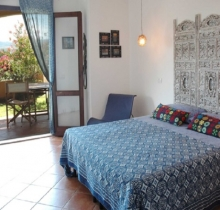 Speciale offerte vacanze Bed and breakfast sud ovest Sardegna